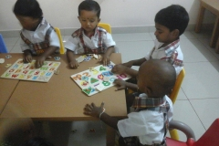 ABCMontessori-Puducherry (2)