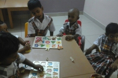 ABCMontessori-Puducherry