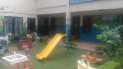 ABCM-Sirhind-Playing-area